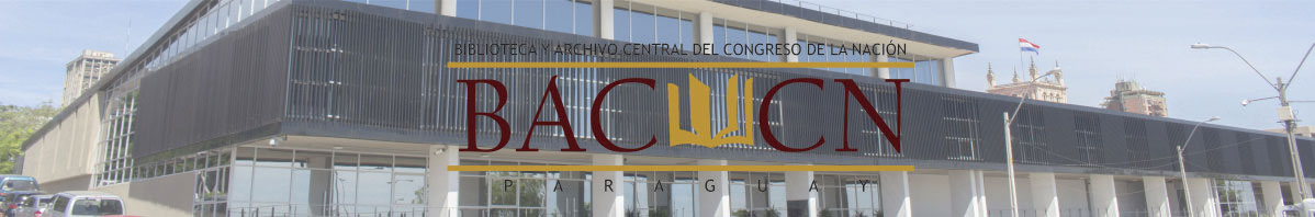 Banner Baccn